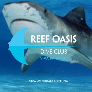 Reef Oasis Viva Bahamas | Viva Wyndham Fortuna